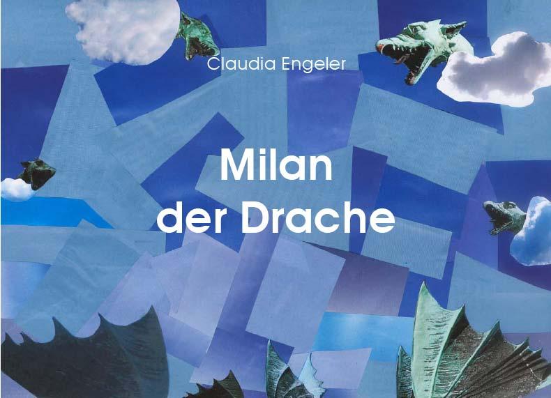 Milan der Drache