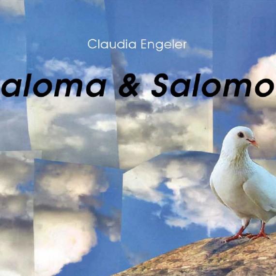 Paloma & Salomon
