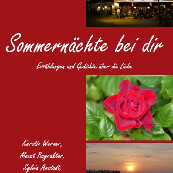 Sommernächte